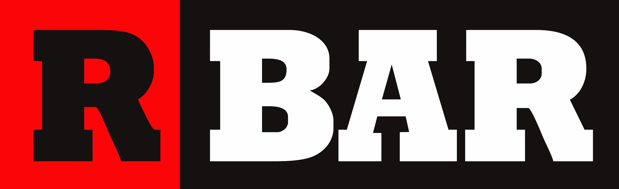 R Bar Arena