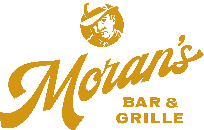 Moran's Bar & Grille